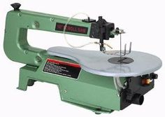 "16"" VARIABLE SPEED SCROLL SAW by Central Machinery, http://www.amazon.com/dp/B001NO7UCS/ref=cm_sw_r_pi_dp_tJtIsb0ZK1TJH"
