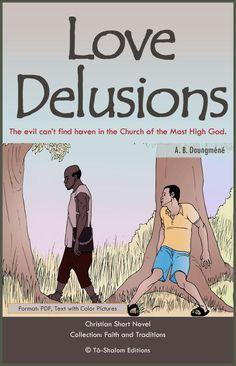 Love Delusions-PDF