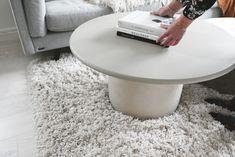 Diy Interior, Interior Design, Diy Sofa Table, Roomspiration, Living Room Remodel, Diy Furniture, Dyi, Diy And Crafts, Elegant