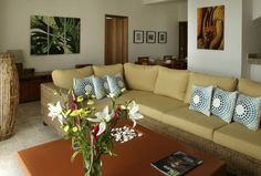 Condo vacation rental in Playa del Carmen from VRBO.com! #vacation #rental #travel #vrbo
