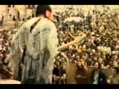 Bobby McGee ~ Janis Joplin ~ Woodstock '69 - YouTube