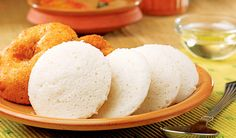 Photo about Idli Vada Sambhar ,South Indian food. Image of steel, chutney, curry - 26704273 Spicy Recipes, Easy Healthy Recipes, Indian Food Recipes, Fat Smash Diet, Traditional Indian Food, Idli Recipe, Vegetable Curry, Indian Breakfast, Fish Curry