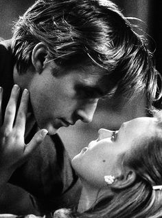111 Best The Notebook images | Nicholas sparks, I movie ...
