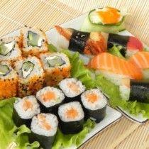 Boutzakht Media Consulting wird zur Boutzakht Publishing Networks und startet breitgefächerte #Web #Projekte im Bereich #Content #Marketing Sushi, Marketing, Ethnic Recipes, Food, Cool Recipes, Projects, Meal, Essen, Hoods