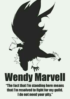 Wendy Marvel I think she is my favorite dragon slayer but I still live natsu and gajeel Fairy Tail Family, Fairy Tail Love, Fairy Tail Girls, Fairy Tail Ships, Fairy Tale Anime, Fairy Tales, Nalu, Haikyuu, Manga Anime