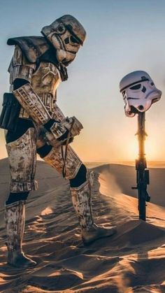 Stormtrooper - Star Wars Cosplay - Star Wars Cosplay news - - Star Wars Film, Star Wars Klone, Star Wars Fan Art, Star Wars Gifts, Star Wars Poster, Star Wars Toys, Star Wars Pictures, Star Wars Images, Cuadros Star Wars