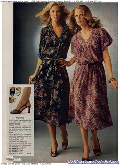 Vintage 80s Tribal Beaded Cutout back Full Skirt Dress Retro Vintage Size Small