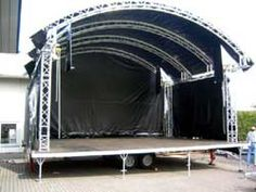 35 Best Portable stages images in 2016 | Portable stage