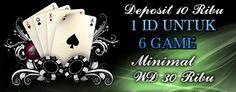 Kingdominoqq-Domino qq Game Online Terpercaya dengan minimal deposit hanya 10rb dan mendapatkan bonus new member di depan dan pelayanan 24jam aman dan terbaik