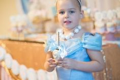 A Dream Come True Cinderella Birthday Party Cinderella Birthday, Birthday Parties, Events, Disney Princess, Disney Characters, Anniversary Parties, Disney Princes, Birthday Celebrations, Disney Princesses