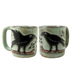 gibson mugs - Google Search | Products I Love | Pinterest