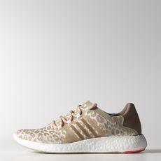 100% authentic 7ae84 5b071 78 bästa bilderna på Shoes i 2019   Leather, Adidas clothing och ...