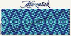 esquema_mozaiek.png (2478×1274)