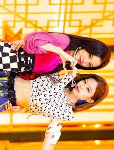 #BLACKPINK #블랙핑크 #Jisoo #Jennie
