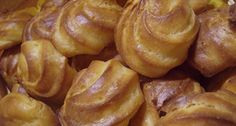 Sajtfánk recept Salty Snacks, Hungarian Recipes, Doughnuts, Scones, Cake Recipes, Side Dishes, Sausage, Rolls, Cooking Recipes