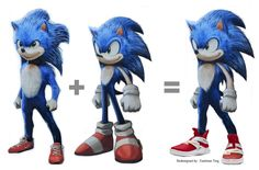 sonic the hedgehog full movie online free