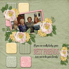 Snickerdoodle Designs FOREVER FRIENDS http://snickerdoodledesignsbykaren.com/shop/index.php?main_page=advanced_search_result&search_in_description=1&keyword=Forever+Friends template made by me
