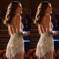 Violetta Outfits, Kino Film, Cooler Look, Beautiful Soul, Gossip Girl, Girl Power, Style Icons, Cool Outfits, Celebs