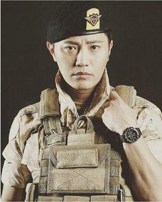 IG : JinGoo