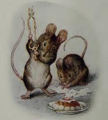 http://upload.wikimedia.org/wikipedia/en/thumb/f/fb/Beatrix_Potter,_Two_Bad_Mice,_Frontispiece.png/220px-Beatrix_Potter,_Two_Bad_Mice,_Frontispiece.png