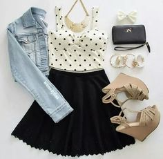 Find More at => http://feedproxy.google.com/~r/amazingoutfits/~3/dV2KlctcuGM/AmazingOutfits.page