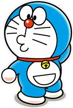 Sinchan Cartoon, Cartoon Caracters, Cartoon Sketches, Barbie Cartoon, Doraemon Wallpapers, Cute Cartoon Wallpapers, Galaxy Wallpaper, Disney Wallpaper, Crayon Shin Chan