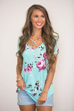581f24a95ddd 45 Best Pink Lily Boutique must haves!! images