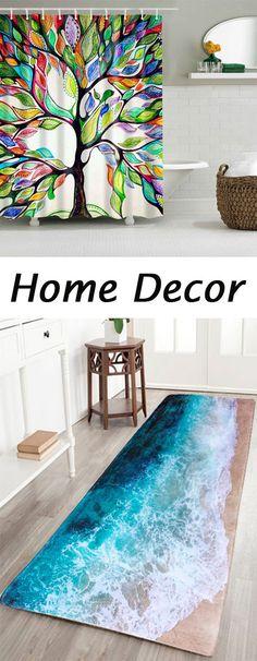 home decor ideas:Bathroom Products