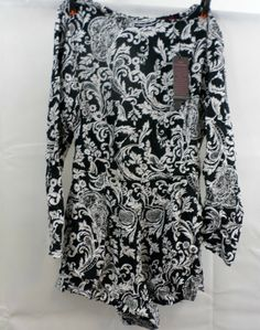 726b42f7dde0 MOTEL ROCKS MOLLY JUMPSUIT BLACK LADIES SIZE XS BRAND NEW BOX81 17 F   fashion  clothing  shoes  accessories  womensclothing  jumpsuitsrompers  (ebay link)