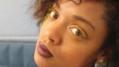 cliomakeup-trucco-mascara-colorato-6-giallo