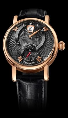 4308547346d8 785 Best Its Time - Watches images in 2019