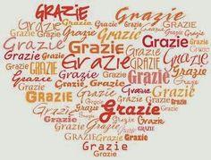 #unconsiglioasettimana #esserericonoscenti #lista #gratitudine  Tutto cominciò...: Un consiglio a settimana: le cose di cui essere ri...