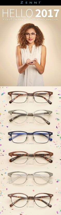 bab446dc7a1 12 Best GIVENCHY eyeglasses images