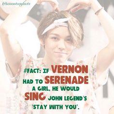 Oh my gosh Seventeen Facts, Seventeen Hip Hop Unit, Vernon Seventeen, Mingyu Wonwoo, Woozi, Vernon Hansol, Joshua Hong, Got7 Members, Diamond Life