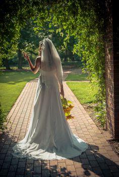 Marena | Bridal