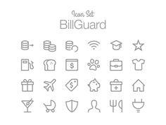 Billguard_icons