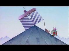 На краю земли (Full HD) - YouTube