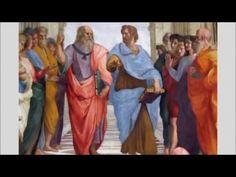 Büyük Sır Aralandı: Kod 19 - YouTube