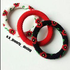 #mutluhaftasonları #guzelbirgunolsun bu güzellikler kargoya verilmeyi beklesinler burada... #siparişalınır💕💕🎀🎀🎁🎁💕💕 #beadaccessory #beadshop… Crochet Beaded Bracelets, Bead Crochet, Beaded Jewelry, Jewelry Bracelets, Crochet Earrings, Handmade Jewelry, Beaded Necklace, Paris Room Decor, Tea Design