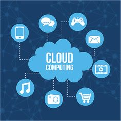 How Cloud Computing is Changing Education!