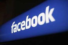फेसबुक पर आपत्तिजनक पोस्ट से आक्रोश | Punjab Kesari