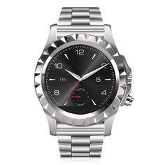 New Arrival Smart Wrist Watch Smart Bluetooth Watch For iPhone Android Samsung Huawei HTC Men Women Touch Screen Wrist Watch