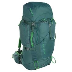 Kelty Red Cloud 90 Backpack >>> Tried it! Love it! Click the image. : Backpacks for hiking