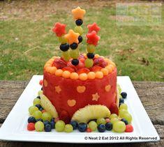 Google Image Result for http://www.thefruitdoctor.com/site/wp-content/uploads/2013/09/fruit-bday-cake.jpg