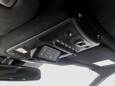 VOLKSWAGEN Caddy Mk1 Van Pick-Up Front Completamente Automático Kit De Cinturón De Seguridad Negro