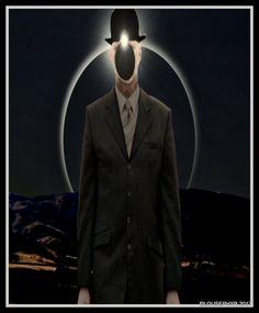 Eclipse Of Man. by lousephyr on DeviantArt