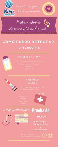Enfermedades de transmisión sexual no siempre se ven, mejor usa condón y realiza pruebas .  http://www.medicacenterfem.com/metodos-anticonceptivos/enfermedades-de-transmision-sexual/