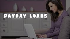 Payday Loans- Helpful To Acquire Immediate Financial Relief!