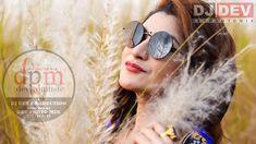DPM CONTEST INDIA: POSTED BY DPM CONTEST Round Sunglasses, Sunglasses Women, India, Fashion, Moda, Rajasthan India, Fashion Styles, Fashion Illustrations, Fashion Models