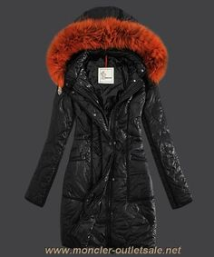 moncler coats womens sale
